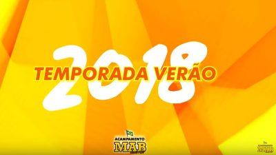 temporada-verao-2018-mab